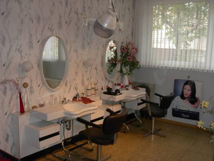 retro-salon