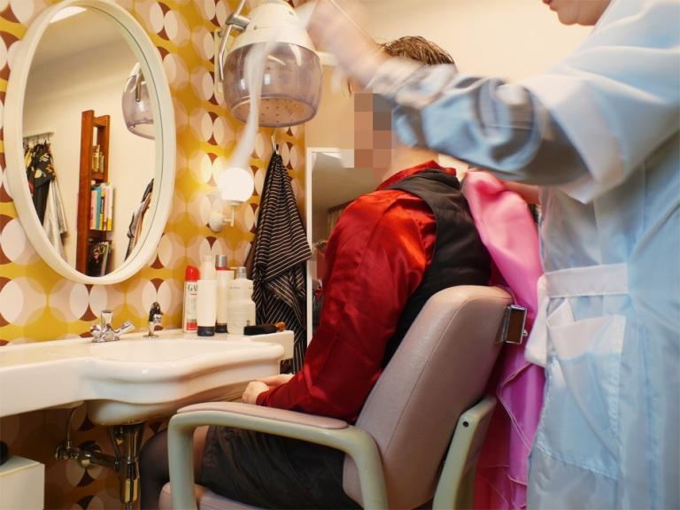 130216_haircut_01