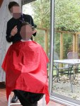 141021_holiday-haircut_03