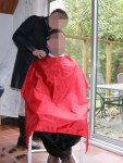 141021_holiday-haircut_9