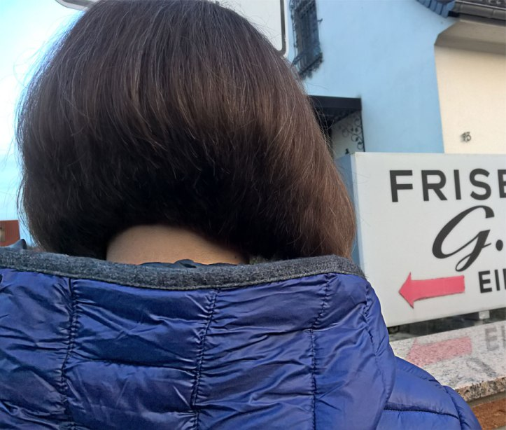 20160128_Lisi_beim_Friseur_10