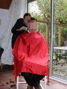 141021_holiday-haircut_10