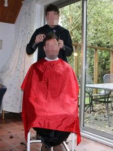 141021_holiday-haircut_14