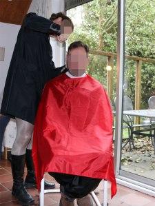 141021_holiday-haircut_15