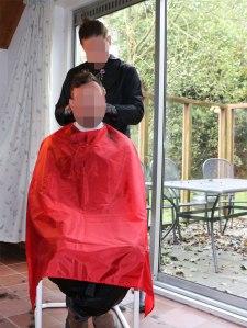 141021_holiday-haircut_17