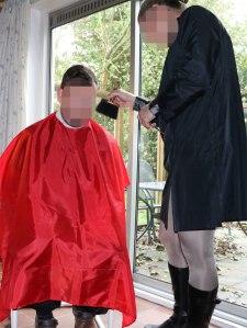 141021_holiday-haircut_18