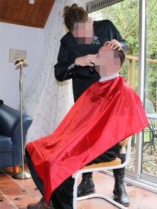 141021_holiday-haircut_23
