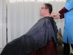 160417_holiday-haircut_06