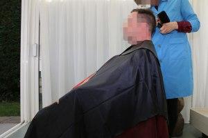 160417_holiday-haircut_23