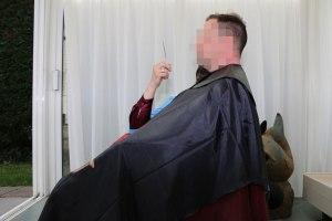 160417_holiday-haircut_25