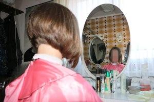 160720_haircut_Lisi_01