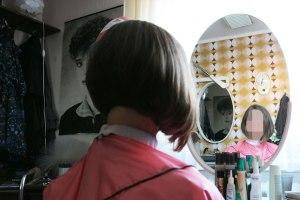 160720_haircut_Lisi_02