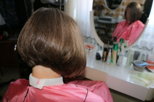 160720_haircut_Lisi_03