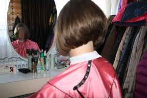 160720_haircut_Lisi_04