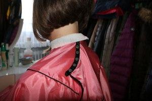 160720_haircut_Lisi_05