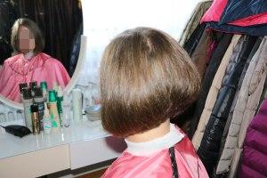 160720_haircut_Lisi_07