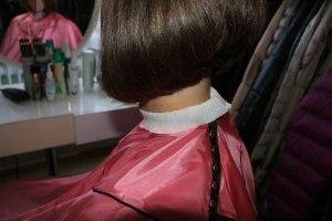 160720_haircut_Lisi_08