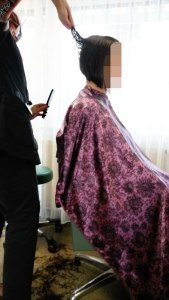 20160414_haircut_Lisi_06