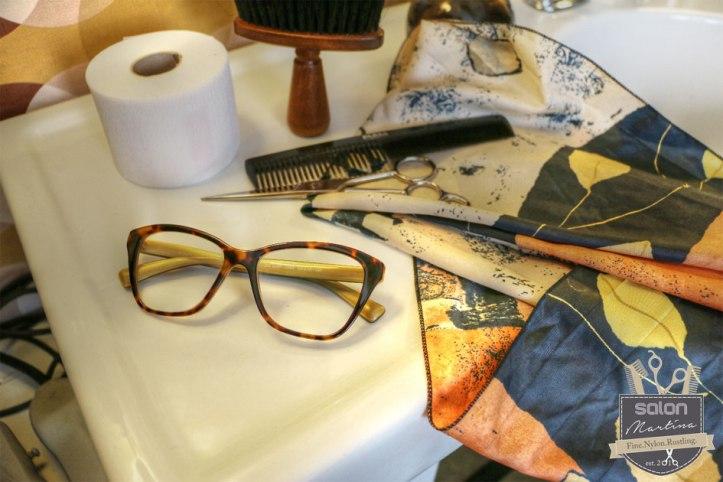 170102_neue_brille_1a