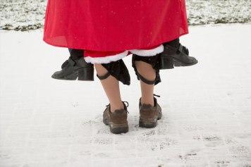 171217_Weihnachtsgruss_Salon_bts_02