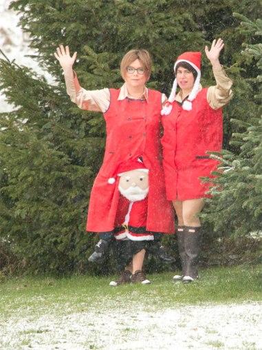171217_Weihnachtsgruss_Salon_bts_03