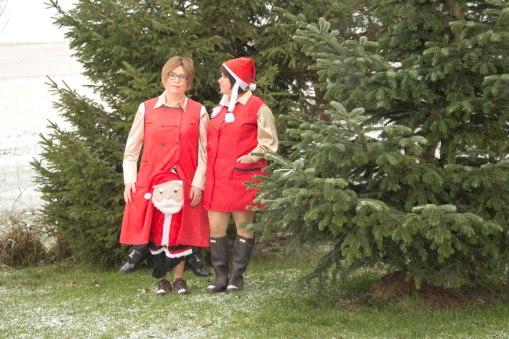 171217_Weihnachtsgruss_Salon_bts_04