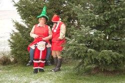171217_Weihnachtsgruss_Salon_bts_05