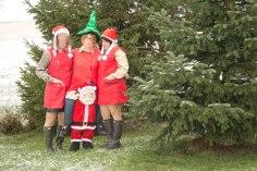 171217_Weihnachtsgruss_Salon_bts_06