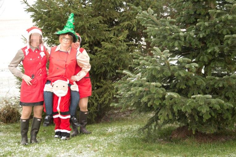 171217_Weihnachtsgruss_Salon_bts_07