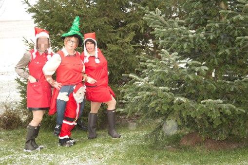 171217_Weihnachtsgruss_Salon_bts_08