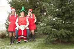 171217_Weihnachtsgruss_Salon_bts_09