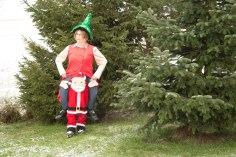 171217_Weihnachtsgruss_Salon_bts_10