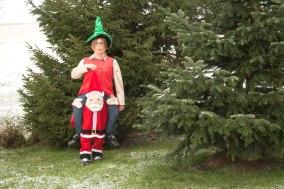 171217_Weihnachtsgruss_Salon_bts_11