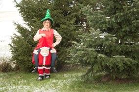 171217_Weihnachtsgruss_Salon_bts_13