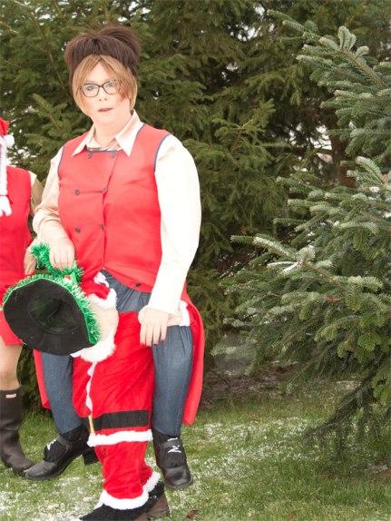 171217_Weihnachtsgruss_Salon_bts_15
