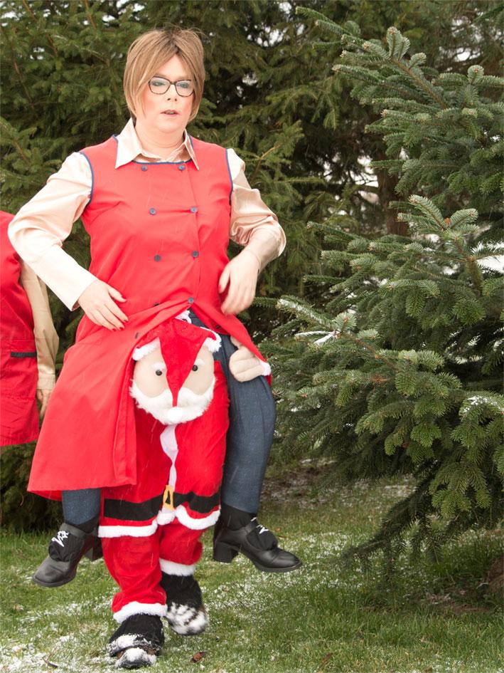 171217_Weihnachtsgruss_Salon_bts_16