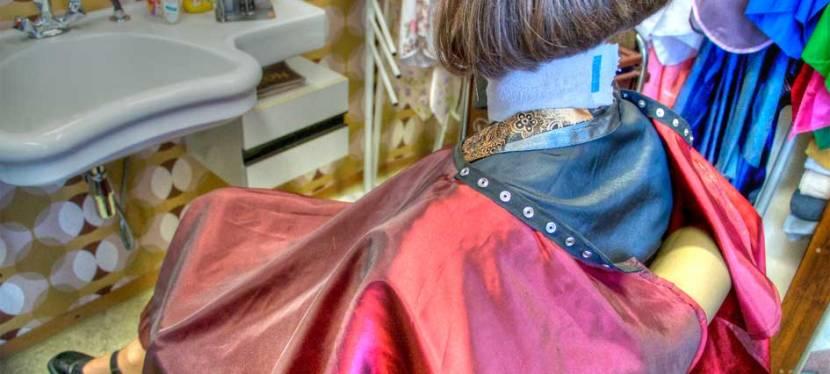Haarschnitt für die Friseuse(5)