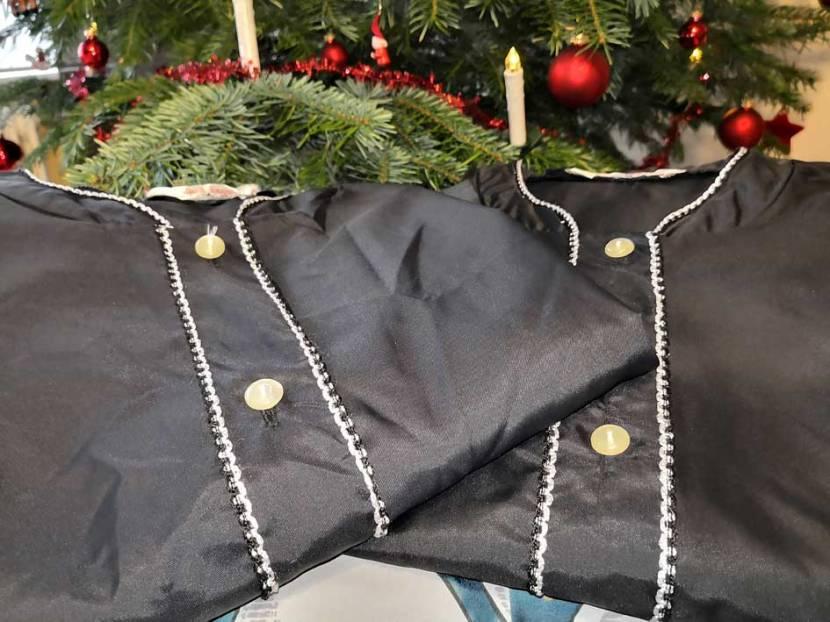 Ein kleines (Vor-) Weihnachtswunder
