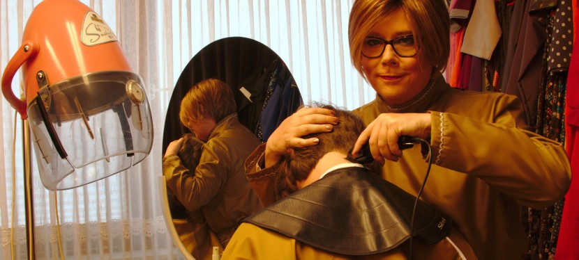 Lisis aktueller Haarschnitt(4)